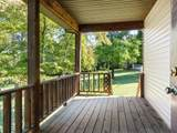 6672 Beverly Dr - Photo 32