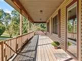 6672 Beverly Dr - Photo 4