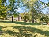 6672 Beverly Dr - Photo 40