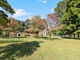 6672 Beverly Dr - Photo 41