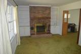 1102 Remington Pl - Photo 2