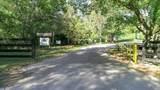 6322 Johnson Chapel Rd - Photo 6