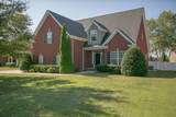 5117 Saint Ives Dr - Photo 1