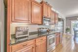 5117 Saint Ives Dr - Photo 15