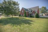 5117 Saint Ives Dr - Photo 3