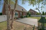 5117 Saint Ives Dr - Photo 30
