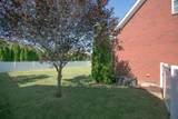 5117 Saint Ives Dr - Photo 34