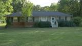 809 Bresslyn Rd - Photo 1