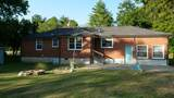 809 Bresslyn Rd - Photo 25