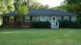 809 Bresslyn Rd - Photo 27