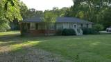 809 Bresslyn Rd - Photo 28