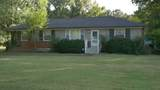 809 Bresslyn Rd - Photo 4