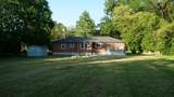809 Bresslyn Rd - Photo 5