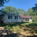 14834 Minor Hill Hwy - Photo 1