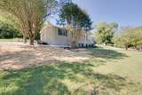 65 Horseshoe Bend Ln - Photo 3