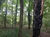 0 Arbor Dr - Photo 2
