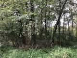 0 Arbor Dr - Photo 3