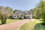 504 Countrywood Dr. - Photo 3