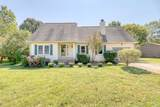 504 Countrywood Dr. - Photo 4