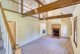 504 Countrywood Dr. - Photo 5