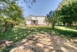 504 Countrywood Dr. - Photo 42