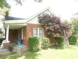 229 N Trigg Ave - Photo 2