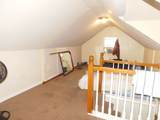 229 N Trigg Ave - Photo 16