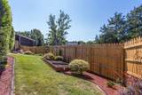 2629 Chesterfield Ct - Photo 44