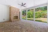 6230 Robin Hill Rd - Photo 39