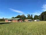 429 Ardmore Hwy - Photo 1
