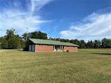 429 Ardmore Hwy - Photo 2