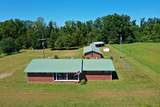 429 Ardmore Hwy - Photo 11