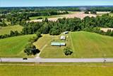 429 Ardmore Hwy - Photo 12