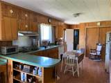 429 Ardmore Hwy - Photo 17
