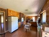 429 Ardmore Hwy - Photo 18