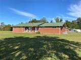 429 Ardmore Hwy - Photo 3
