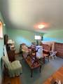 429 Ardmore Hwy - Photo 26