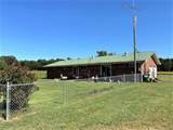 429 Ardmore Hwy - Photo 4