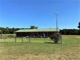 429 Ardmore Hwy - Photo 5