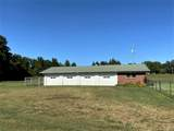 429 Ardmore Hwy - Photo 6