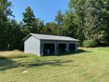 429 Ardmore Hwy - Photo 7