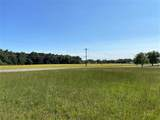 429 Ardmore Hwy - Photo 8
