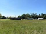 429 Ardmore Hwy - Photo 10