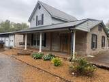 2062 Bend Rd - Photo 1