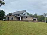 2062 Bend Rd - Photo 2