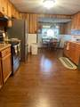 2062 Bend Rd - Photo 11