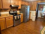 2062 Bend Rd - Photo 12