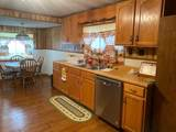 2062 Bend Rd - Photo 13