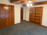 2062 Bend Rd - Photo 20