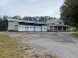 2062 Bend Rd - Photo 3